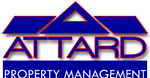 attardpropertymanagement